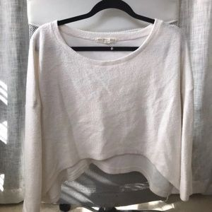 Urban Outfitters Sweater Top